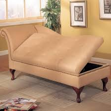 indoor chaise lounge chairs with storage chaise lounge indoor uk