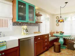kitchen design colors ideas. Kitchen Design Colors Ideas R