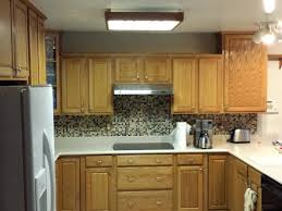 best overhead kitchen light fixtures how to update old lights lighting for low ceilings high li
