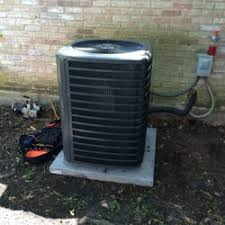 day and night air conditioner reviews. Simple Day Photo Of Day U0026 Night Air Conditioning Heating  La Porte TX United To And Conditioner Reviews E