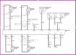 wiring diagram 2006 mercury grand marquis readingrat net f6af 14588 ab at 1997 Mercury Grand Marquis Radio Wiring Harness