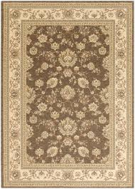 awesome kitchen area rug ideas or washable kitchen area rugs kitchen ideas kitchen runner rugs washable