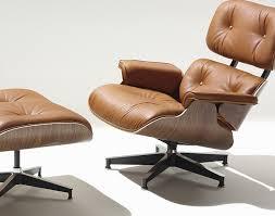 luxury lounge chairs. Eames Lounge Chair Xl Nachbau Beautiful Luxury Furniture Charles Ray Chairs