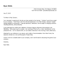 ryan wells resume1 and cover letter july 2015 1 638 cb=
