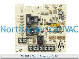 amana air conditioner wiring diagram amana wiring diagrams oem carrier bryant furnace control circuit board 695 83 4b amana air conditioner wiring diagram