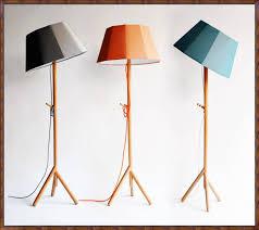 Tafellamp Lampenkappen Staande Lamp Lampenkap Voor Kinderkamer
