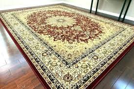 braided rug 8x10 rugs oval area eye catching jute braided rug 8x10