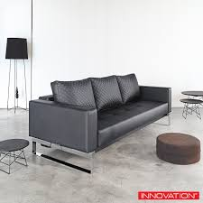 cassius q deluxe sofa  innovation usa at metropolitandecor