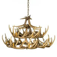 ceiling lights stag antler light fittings faux antler chandelier wood chandelier leaf chandelier antler chandelier