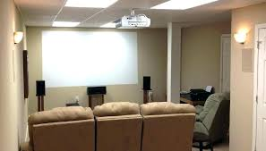 movie room lighting. Sconces:Home Theater Lighting Sconces Sconce Movie Room Wall