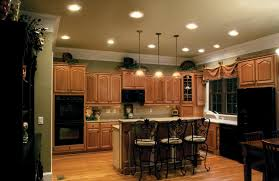 spectacular 4 inch recessed lighting led f59 in wow image collection