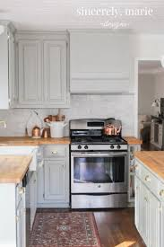 Best 25+ Timeless kitchen ideas on Pinterest | Timeless kitchen ...