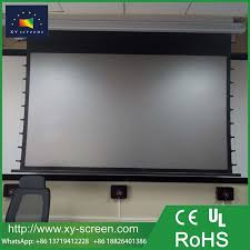 diy projector screen blackout cloth awesome the 66 best alibaba images on