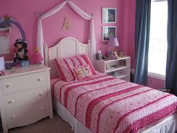 Kids Bedroom:Comely Decoration for Girls Princess Room Ideas Little Girl  Bedroom In Pink Princess