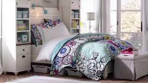 happy tween bedroom sets whitney teen furniture for a gorgeous girl pbteen tween furniture e25 tween