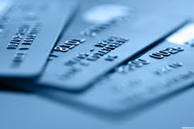 some of us say debit credit cards are done in just 5 years