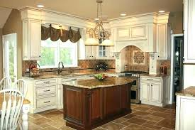 kitchen hutch ideas kitchen hutch cabinet kitchen cabinet hutch marvellous kitchen hutch cabinet height ready to