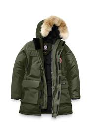 Mens Heritage Collection Canada Goose® Canada Goose Womens HyBridge Lite  Hoody ...