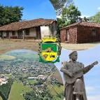 imagem de Bossoroca Rio Grande do Sul n-4