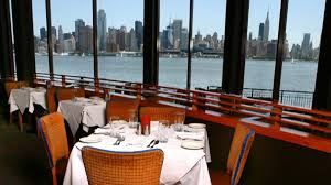 Chart House Restaurant Chart House A Restaurant In New Jersey With A Nice View