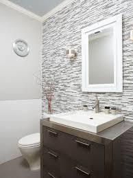 modern half bathroom ideas. delighful small half bathroom ideas awesome design contemporary modern n