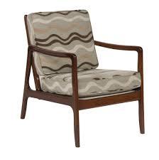 modern arm chair. Danish Modern Armchair Arm Chair U
