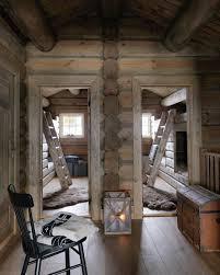log cabin decor ideas fresh log cabin interior design luxury log home interior design ideas home