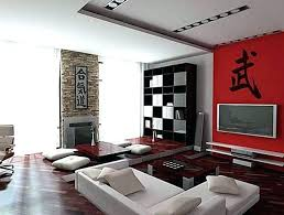gallery asian inspired. Asian Inspired Rooms View In Gallery S