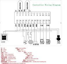 made in china four screen four display automatic xm 18 egg Egg Incubator Wiring Diagram made in china four screen four display automatic xm 18 egg incubator thermostat Homemade Chicken Egg Incubator Plans