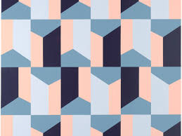 Paint Patterns Unique 48 Stylish Geometric Paint Patterns Sunset Magazine