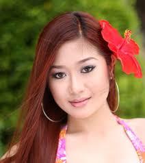 Bicol Pageants - Joycee Chan Baldon ANOTHER BICOLANA TO...   Facebook