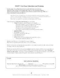 Resume Review Services Resume Review Services Free Unique