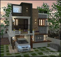 Model Home Designer Awesome Design Ideas