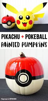 Small Pumpkin Painting The 25 Best Painted Pumpkins Ideas On Pinterest Painting