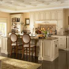 customized kitchen cabinets. Simple Customized Commercial Beech Wood Kitchen CabinetsFull Customized Traditional Painted  Kitchen Design Intended Customized Cabinets