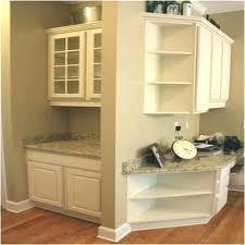 lazy kitchen storage organization corner cabinet ideas lazy kitchen storage organization corner cabinet ideas