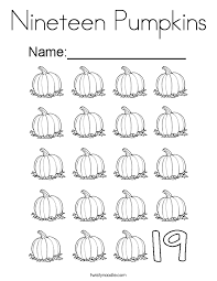 Small Picture Make Your Own Name Coloring Pages Make Your Own Coloring Sheets