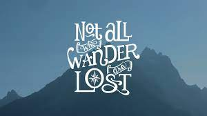 Wallpaper Quotes Desktop Hd