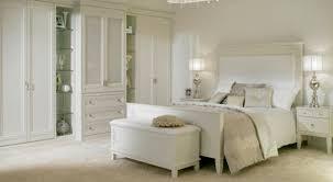 elegant white bedroom furniture.  Bedroom Modern Elegant White Bedroom Furniture With DESIGNSENSE Your Home Design  Blog LIVING WHITE ON HOME DESIGN On E