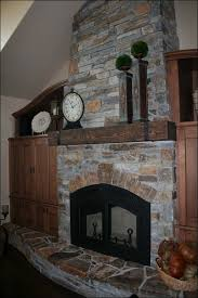 full size of furniture fabulous cover stone fireplace home depot manufactured stone faux interior stone large size of furniture fabulous cover stone