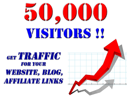 Image result for visitors to your website