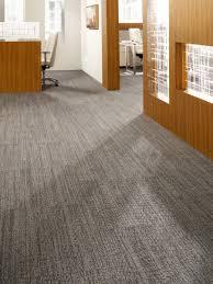 12 Plush Carpet Tiles in Here