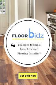 Flooring Installation Contractor Network Get Contractors To Bid On