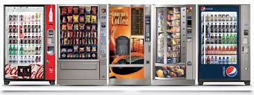 Used Vending Machines Utah Enchanting Vending Machines Salt Lake City Ogden And Provo Choice Vending Supply