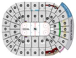 Sap Sharks Seating Chart Sharks Seating Chart Detailed Related Keywords Suggestions
