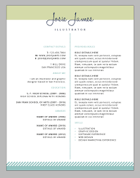 Cool Resume Letterhead 58 For Your Create A Resume Online With Resume  Letterhead