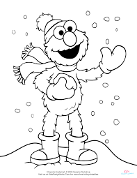 Arts and crafts for kids and holidays too. Christmas Coloring Pages Printables