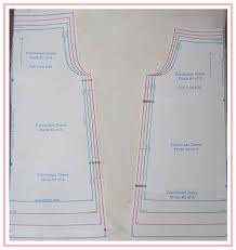 Pillowcase Dress Pattern Stunning Sew Sweet Patterns Pillowcase Dress Tutorial