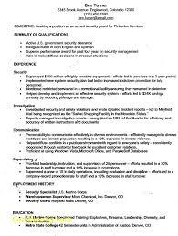 Peoplesoft Administration Sample Resume