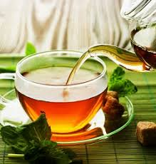 Image result for kratom tea